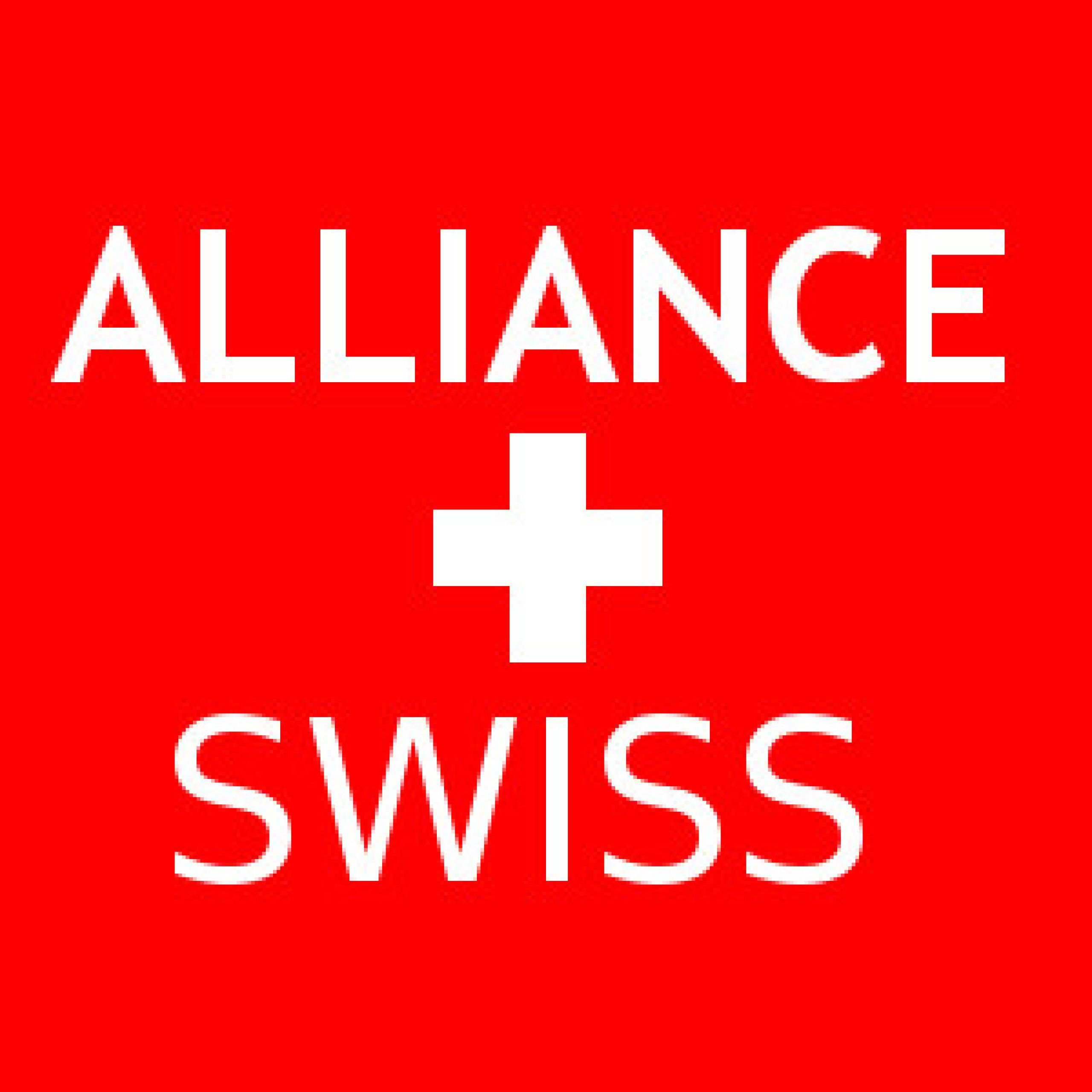 Alliance Swiss